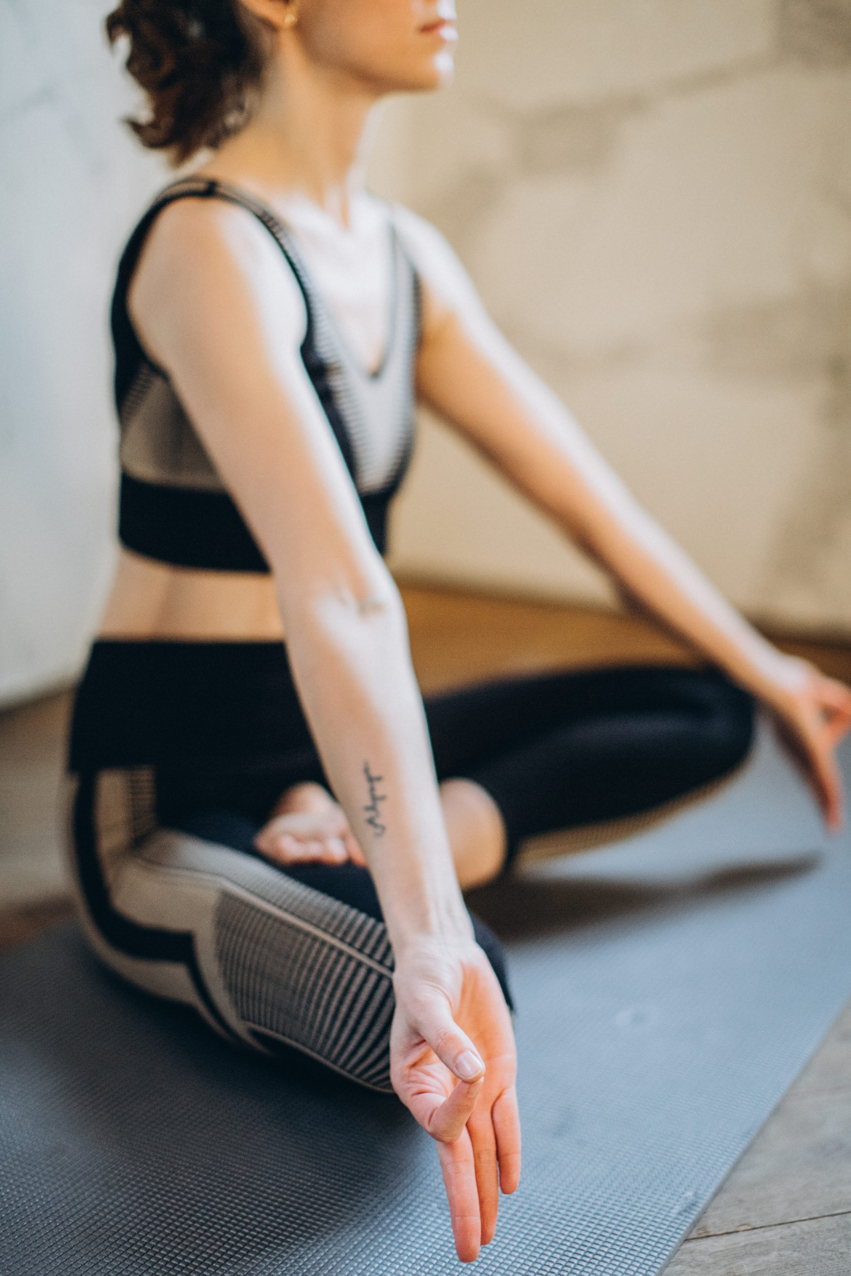yoag-comment-bien-respirer-au-yoga