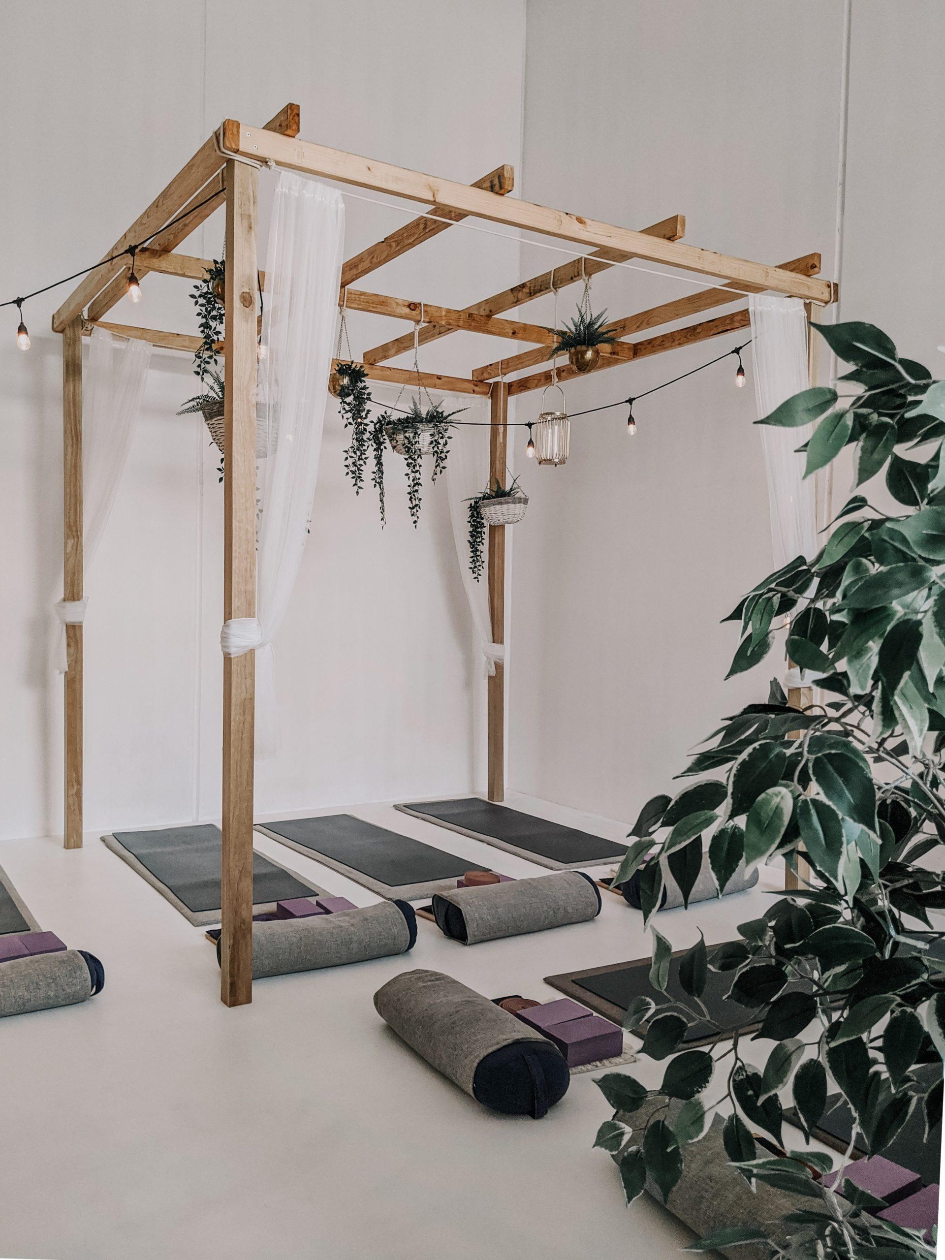 yoag-ameliorer-sa-pratique-yoga