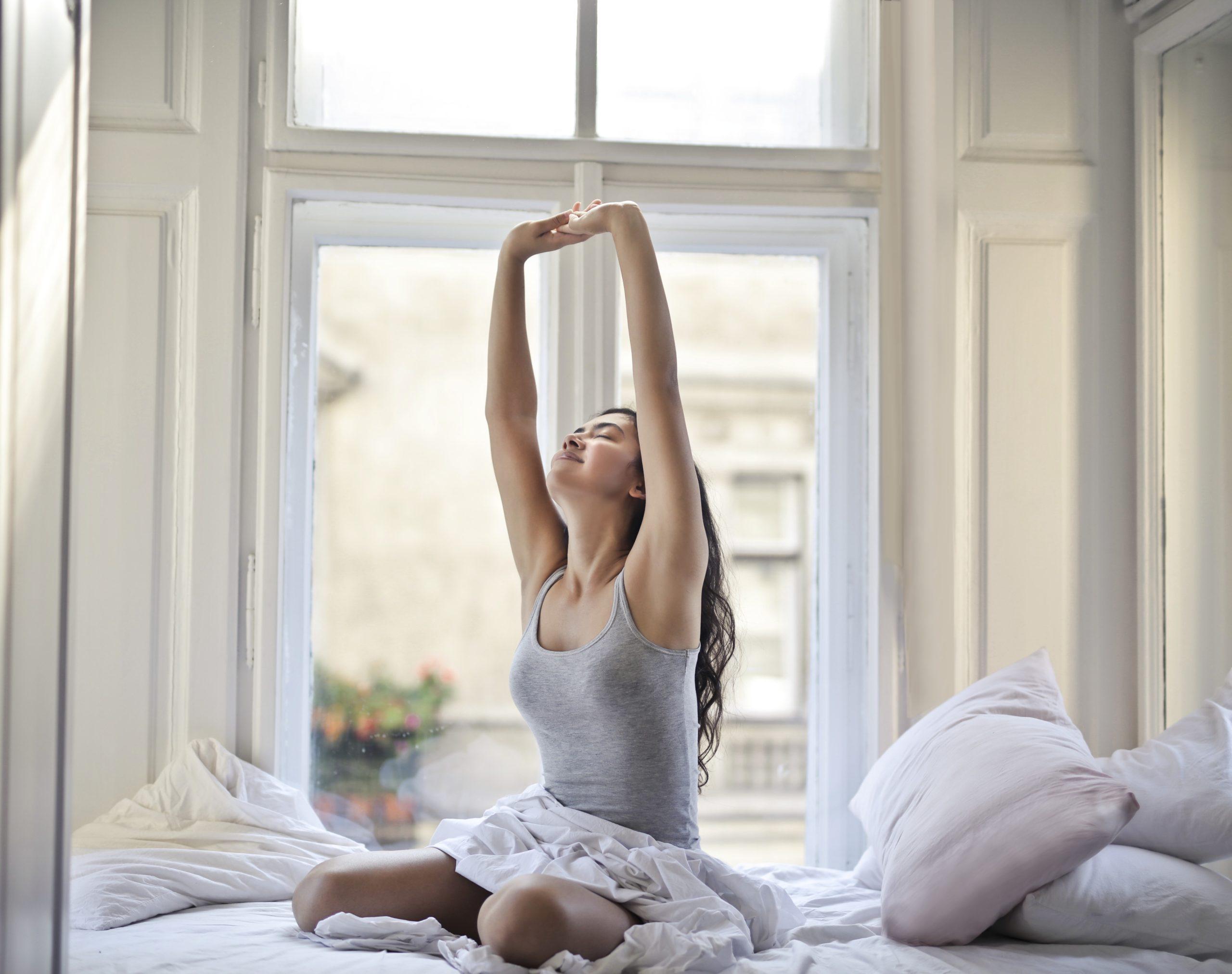 yoag-rituel-du-matin