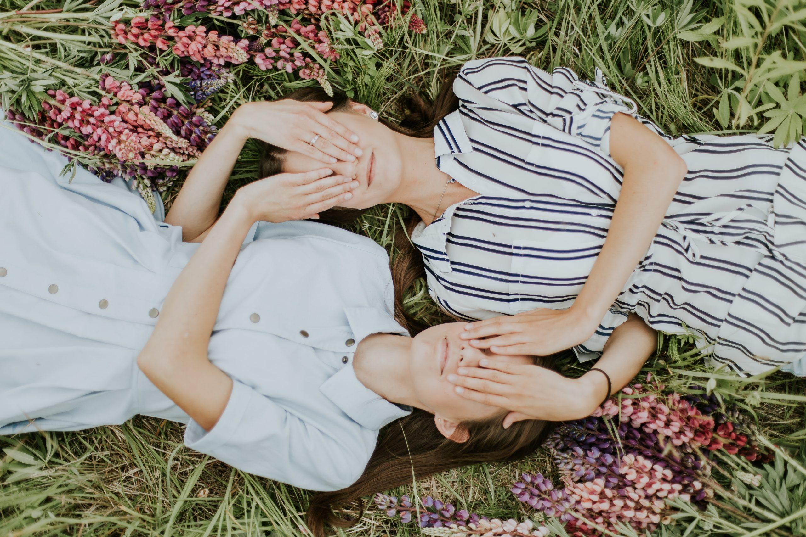 yoag-cercle-femmes