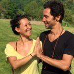 yoag-Duo-Adityam
