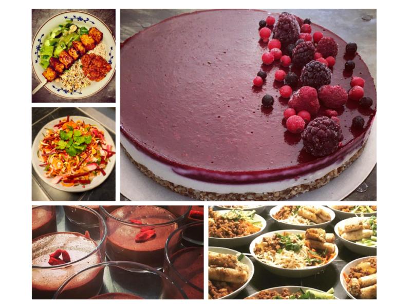 collection-yoag-automne-cuisine-recette