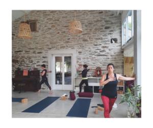 collection-yoag-yoga-cuisine-pratique
