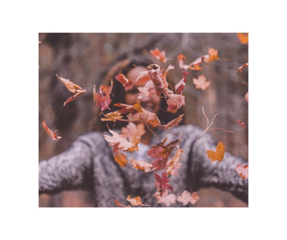 yoag-retraite-yoga-automne