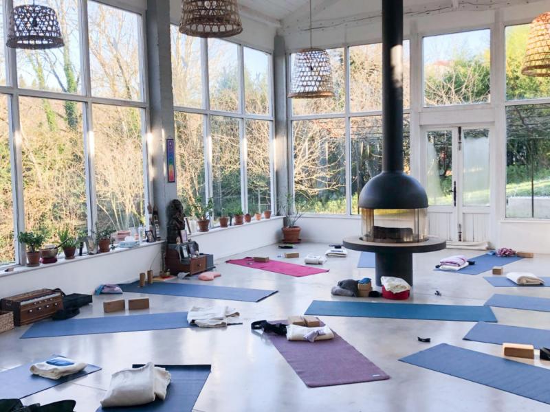 collection-yoag-yoga-au-vert-shala