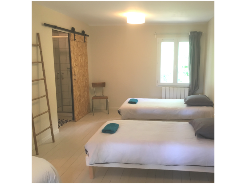 collection-yoag-yoga-au-vert-chambre