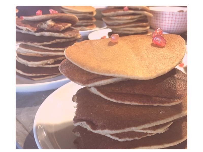 yoag-collection-2021-reboost-pancake