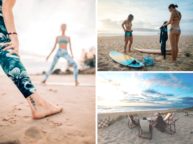 collection-yoag-surf-et-yoga-plage