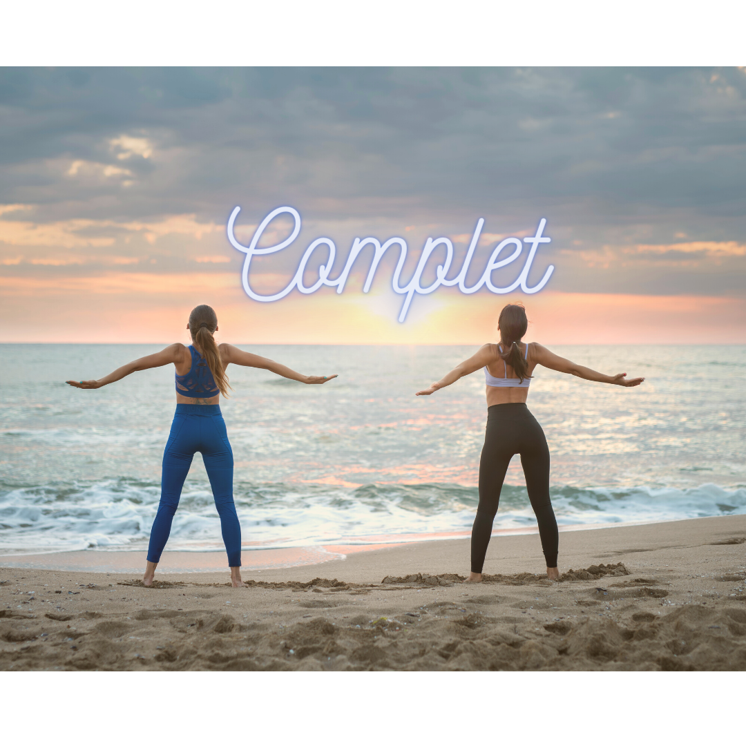 collection-yoag-surf-et-yoga-complet
