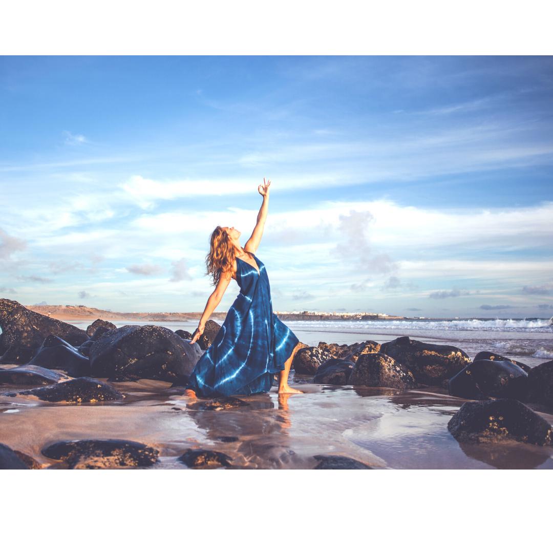collection-yoag-yoga-cultiver-ame-artiste